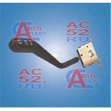 Переключатель поворота Г-3110, -3102 (упак-50шт)