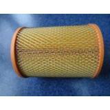 Фильтр воздушный (элемент) Г-3302 Бизнес дв. 4216, 405 дв. Е-3 Кварк (уп-6шт)
