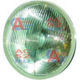 Оптический элемент (галоген Н4, с подсветкой) (152 шт)