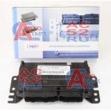 Блок управления МИКАС Г-2217 дв. 40522 Евро 2 (ДМРВ Siemens 20.3855-10)