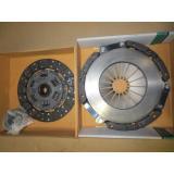 Комплект сцепления  Крайслер (упак-1к-т) СТК