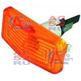 Указатель поворота боковой В -2104,05,07  Г-3110 желтый (112 шт)