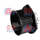 Мотор вентилятора отопителя  В -2110-2112 (с 2003 г.в.) 2123 Нива Шевроле, У-3160