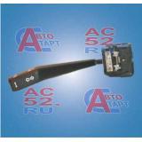 Переключатель поворота В-2108-2115, ИЖ-2126, АЗЛК-2141 (упак-30шт)