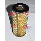 Фильтр очистки масла Г-52, трактор Т-25,30, дв. 120, 130, 21А