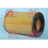 Фильтр воздушный (элемент)
