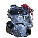 Двигатель В-2103 (V-1500)
