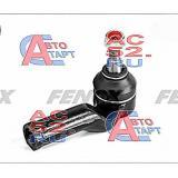 Наконечник рулевой тяги Forg Focus 2 (20 шт) Фенокс
