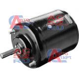 Мотор вентилятора отопителя  Г -24-10,31029,3110 (осн. отопитель), 2217,3221 (доп.отопитель)