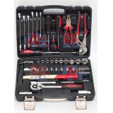 Набор инструментов  (56 предметов)