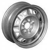 Диск колеса В-2112 5,5JХ14Н2 R-14