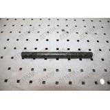 Шпилька головки блока короткая М12х118 У (УМЗ)