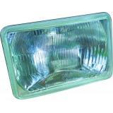 Оптический элемент В-1111, ЗАЗ-1102