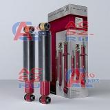 Амортизатор з/п В-2101-2107