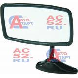 Зеркало В-2101-03,-06, 2121, 2131 прав/лев