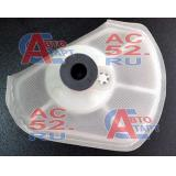Фильтр грубой очистки топлива (сетка в погружной бензонасос) В-2110