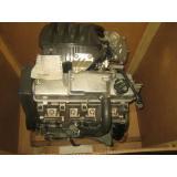 Двигатель В-21116 (V-1600) 8 кл для 2190 Евро4 (маховик 2110-1005115) (ОАО