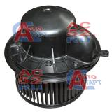Мотор вентилятора отопителя  Г -3302 NEXT улитка в корпусе 12V