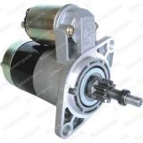 Стартер В-1111 1,3 кВт (редукторный)